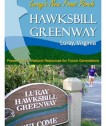Hawksbill Greenway Trail Guide
